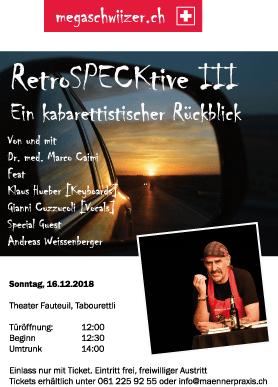 RetroSpecktiveIII_Flyer