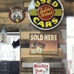Cain Auction House - January 25th - 2020 @ 9:55AM