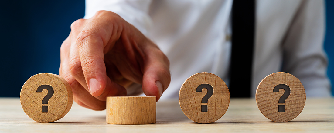 3 questions to ask before starting a small business