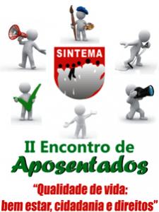 ARTE-ENCONTRO-APOSENTADOS-SINTEMA[1]