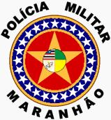 Brasão_PMMA