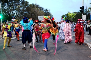 Foto 1 Co..[1]carnaval