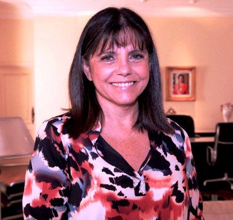 Foto 1- Governadora em Timon e Matões foto Geraldo Furtado