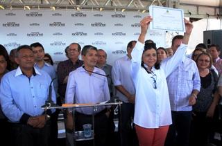 Foto 2 governo itinerante em raposa foto Handson Chagas[1]