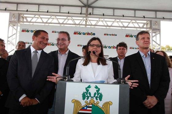 Foto 3 Roseana inaugura USC foto Geraldo Furtado[1]