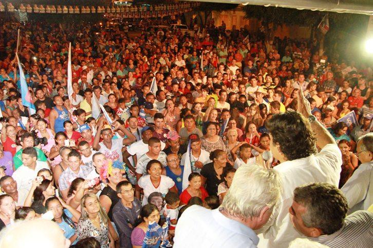 Foto Júnior Foicinha (5) (3)