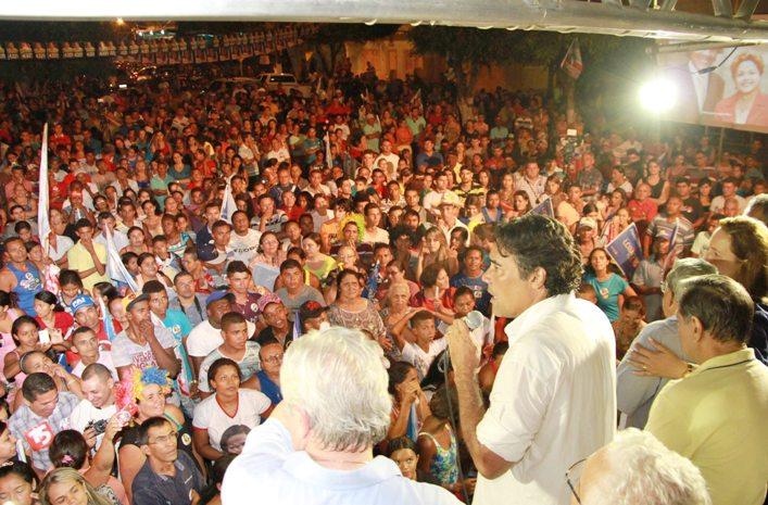 Foto Júnior Foicinha (6) (3)