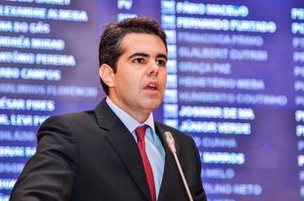 Foto22 - Sessão Plenária - 300615 - por Kristiano Simas-1