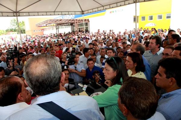 Foto_4_Governadora_em_presidente_vargas_foto_Geraldo_Furtado[1]