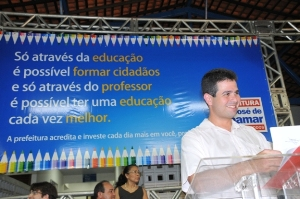 GIL EDUCACAO[1]