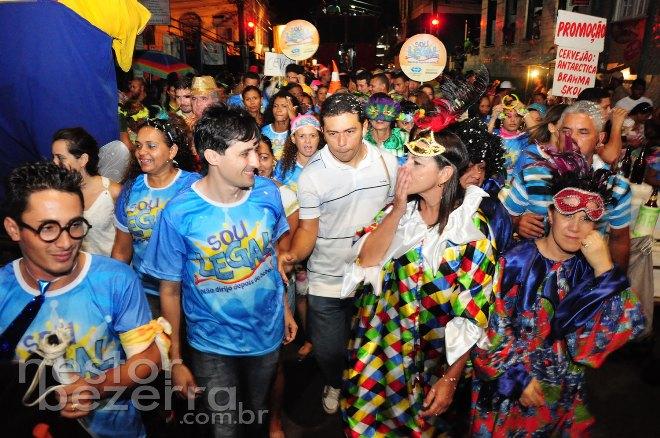 Governadora participa do Carnaval Circuito Deodoro Foto Nestor Bezerra (1)[1]