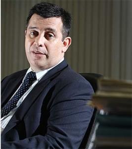 Leandro-Daiello-Coimbra-diretor-geral-da-Polícia-Federal