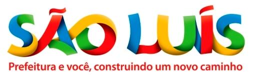 Logo em jpeg