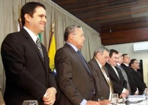 MauricioAlexandre_Abertura_Trabalho_Camara (1)[1]