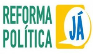 Reforma-Política-Já-300x176