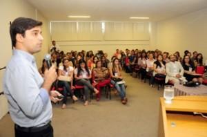 S+®rgio Jos+®  II Congresso de Medicina Foto Nestor Bezerra (27)