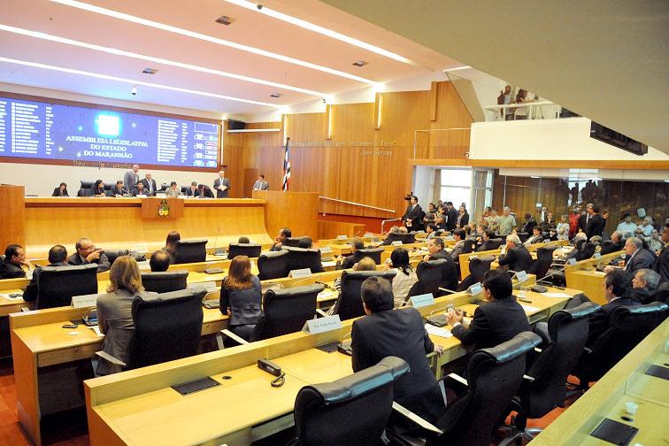 assembleia-legislativa-do-maranhão-al.ma_.gov_.br_