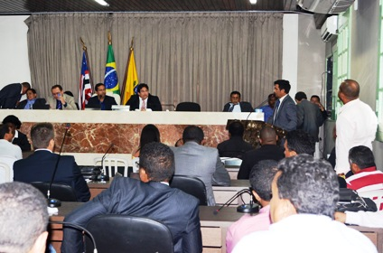 deputado Wellington do Curso02
