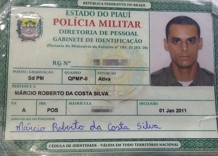 fpolicial morto001