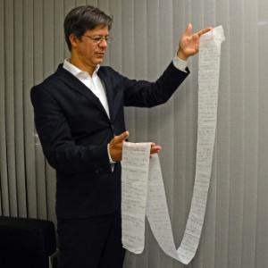 habeas-corpus-escrito-em-papel-higienico-pede-que-seja-concedida-a-progressao-ao-regime-semiaberto-1435616654204_300x300