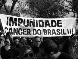 impunidade4