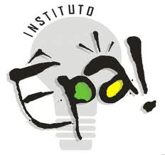 institutoepa