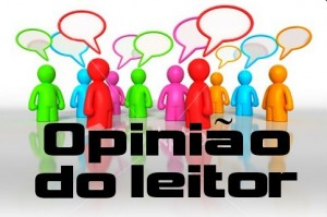 opiniao-300x199