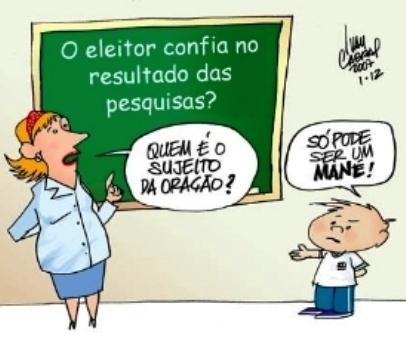 pesquisa_eleitoral_01