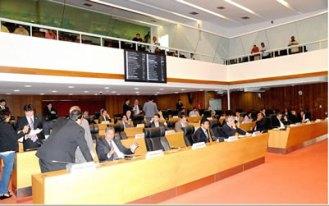 plenárioal
