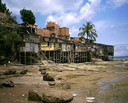 Salvador – Bahia