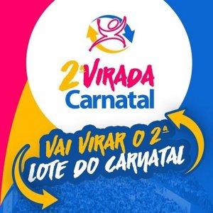2_virada_carnatal