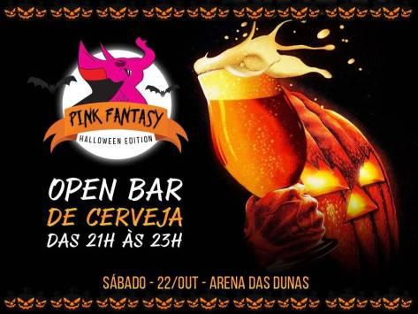 festa-a-fantasia-pink-3