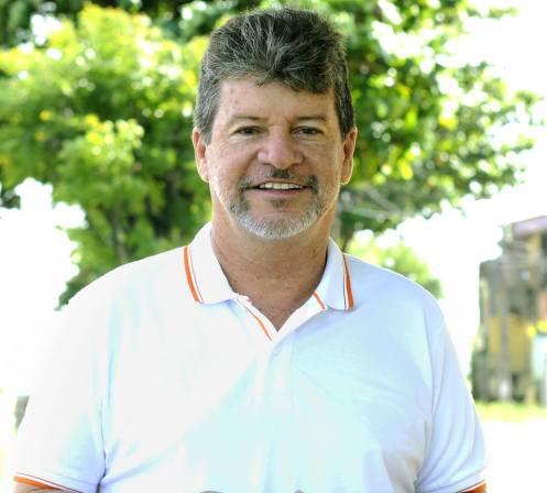Hugo Manso vai presidir PT de Natal Foto: Reprodução/Facebook