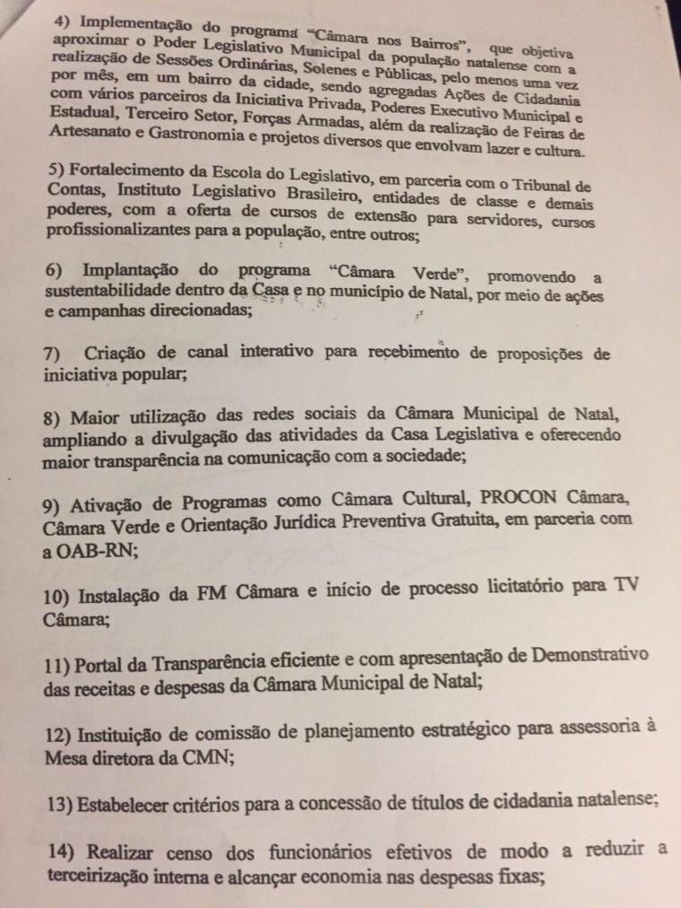 manifesto-cmn2