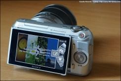 Effetti fotografici