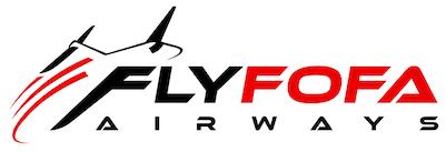 flyfofa logo