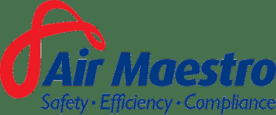 Air Maestro®