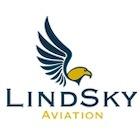 Lindsky Aviation