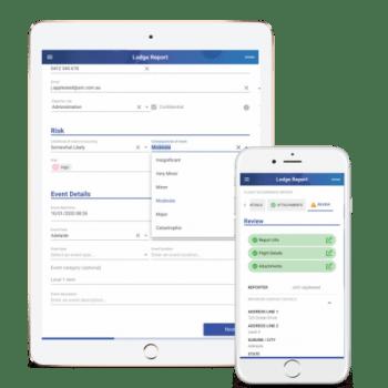 Air Maestro App
