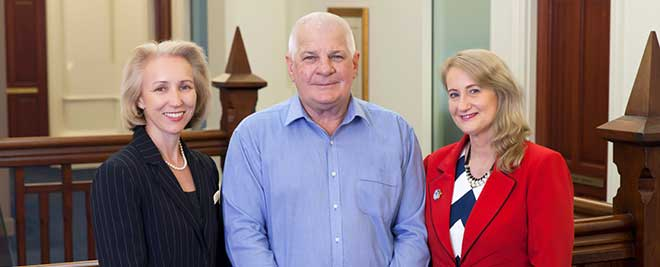 REASTON DRUMMOND LAW | Cairns Family & Commercial Lawyers