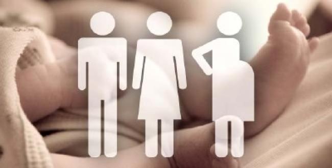Surrogacy Agreements in Queensland