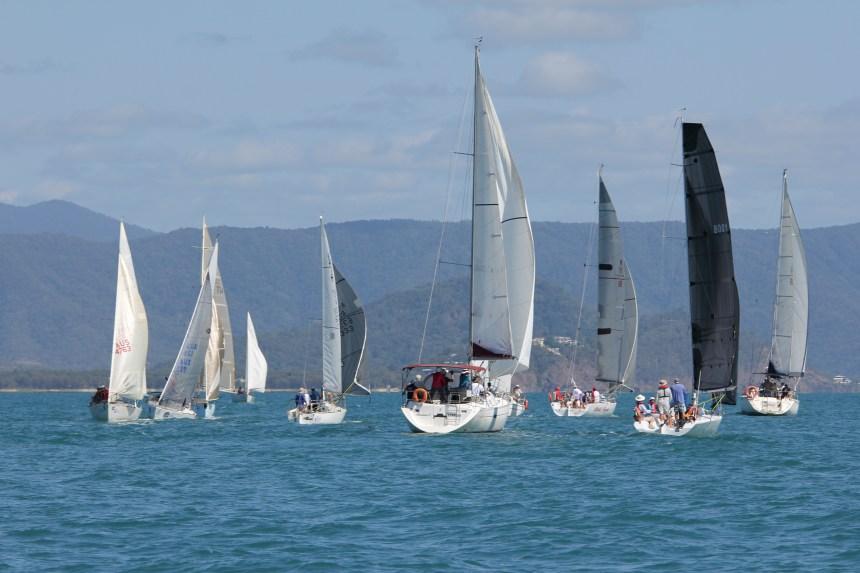 cyc-sail-cairns-2015-93