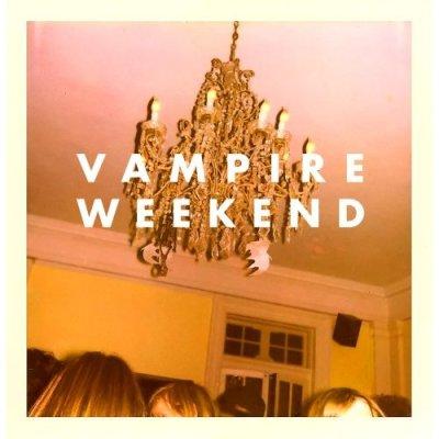 vampirealbum