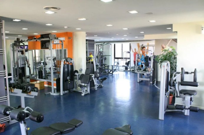 samia-allouba-gym
