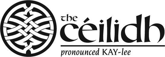 ceilidh_logo1