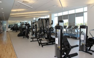 5-Fitness-Facility-Equipment2-300x187