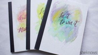 diy-watercolor-notebooks