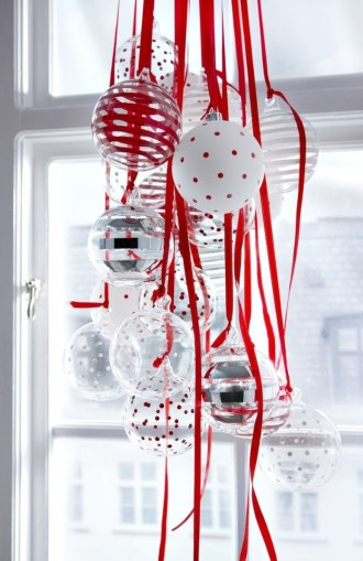 https://homebnc.com/best-indoor-christmas-decoration-ideas/4/