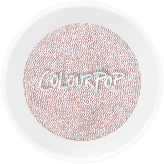 Colourpop | $8.00 USD