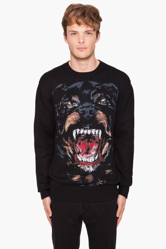 https://www.lyst.com/clothing/givenchy-black-rottweiler-tee/